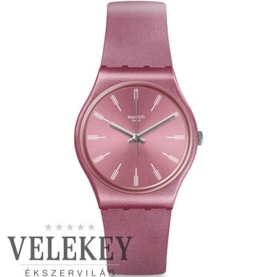 Swatch női óra - GP154 - Pastelbaya