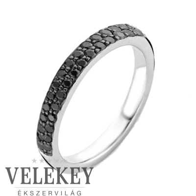 Ti Sento gyűrű - 1414ZZ
