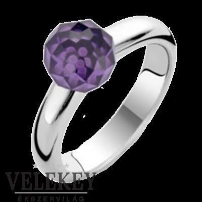 Ti Sento gyűrű - 1591AM