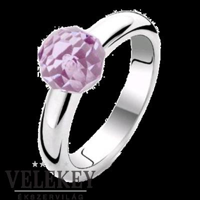 Ti Sento gyűrű - 1591TL