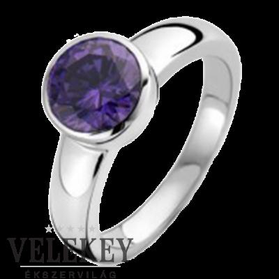 Ti Sento gyűrű - 1616AM