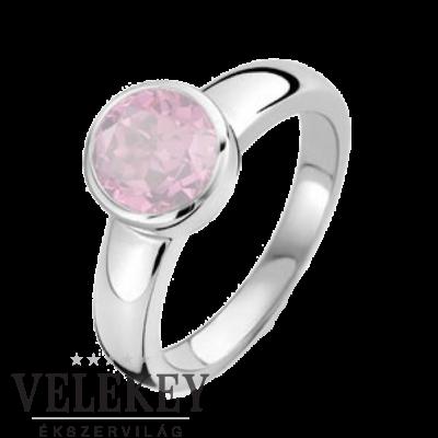 Ti Sento gyűrű - 1616LR