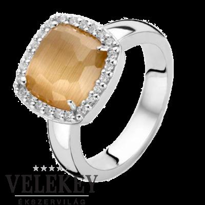 Ti Sento gyűrű - 1771CC