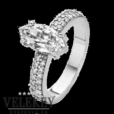 Ti Sento gyűrű - 1825ZI