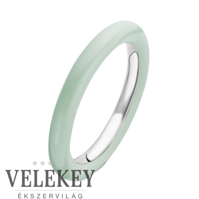 Ti Sento gyűrű - 1848EJ