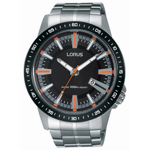 Lorus férfi óra - RH981EX9 - Sports