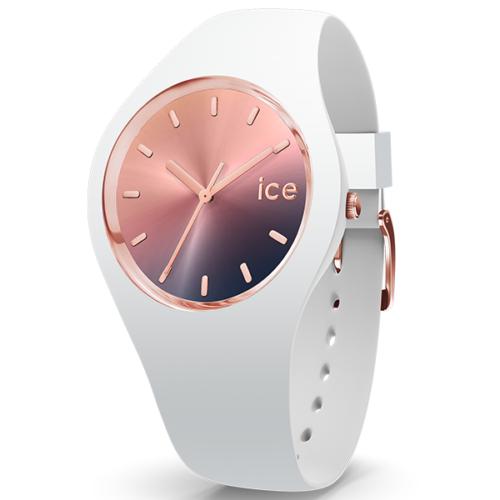Ice-Watch női óra - 015749 - Ice Sunset 2018