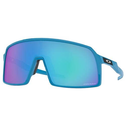 Oakley napszemüveg - OO9406-07 - Sutro