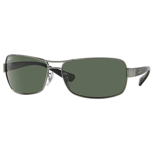 Ray-Ban napszemüveg - RB3379 004/58