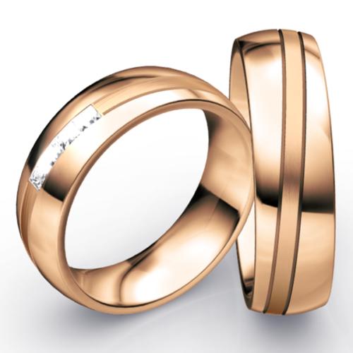 Collection Ruesch karikagyűrű - 02-40290-065RRR