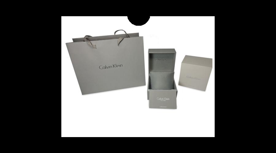 Calvin Klein férfi óra - K3B2T1C6 - Cogent - Svájci órák 3d9cd36603