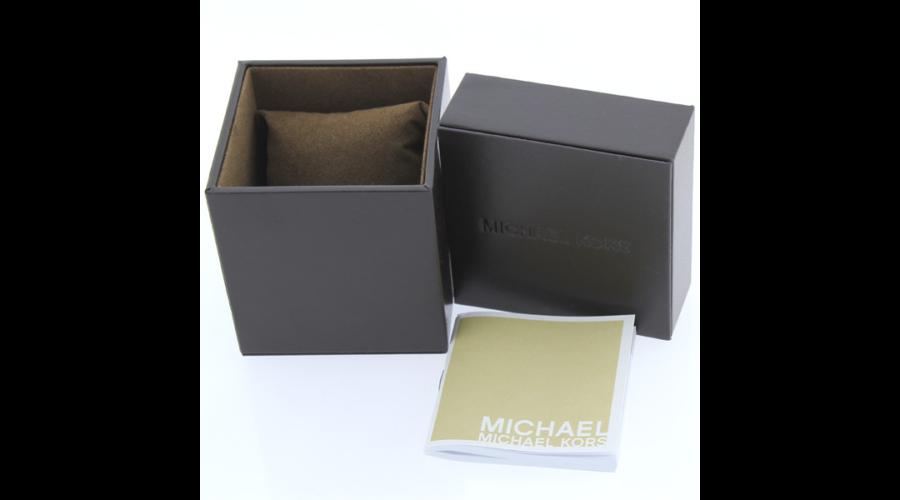Michael Kors férfi óra - MK8152 - Dylan - Japán órák 98417cf121