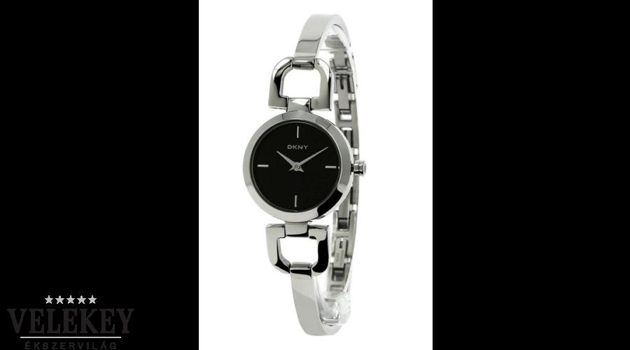 DKNY női óra - NY8541 - D-Link - Japán órák 57589fb0bd