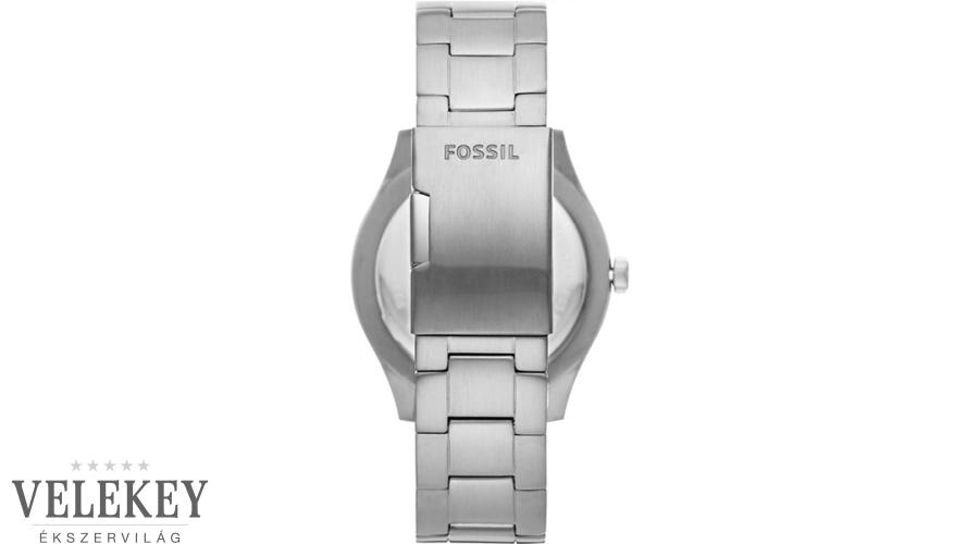 FOSSIL óra, Fossil férfi karóra Belmar FS5575 | Watch My