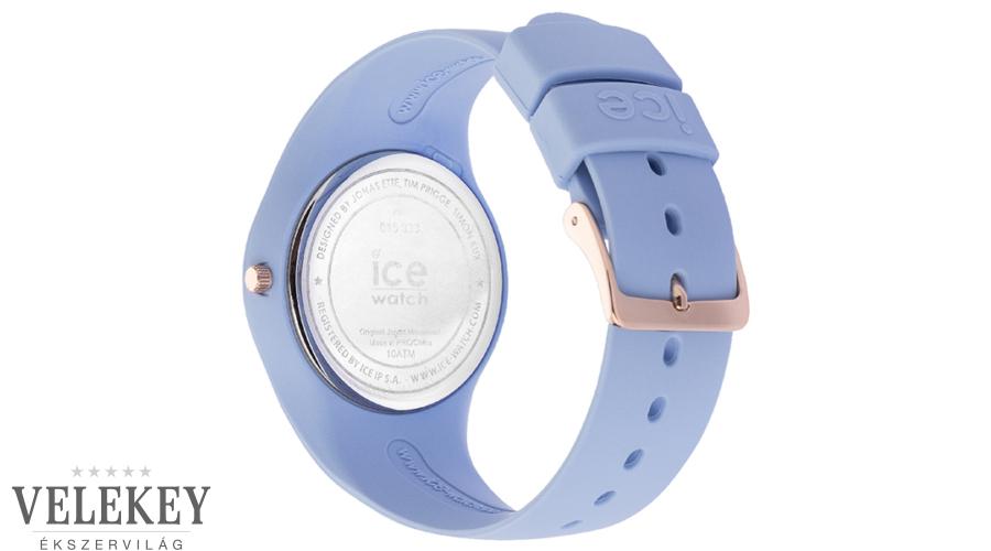 Ice-Watch női óra - 015333 - Ice Glam Colour 2018 - Japán órák eed8865503